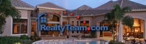 Realty Team Website
