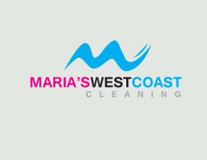 Logo Design for Cleaning Company