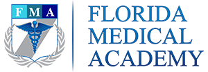 Florida Medical Academy Logo