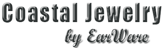 Coastal Jewelry by EarWare