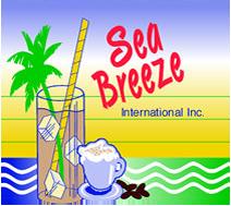 Sea Breeze International