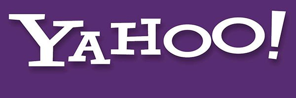 Yahoo grows their search market share
