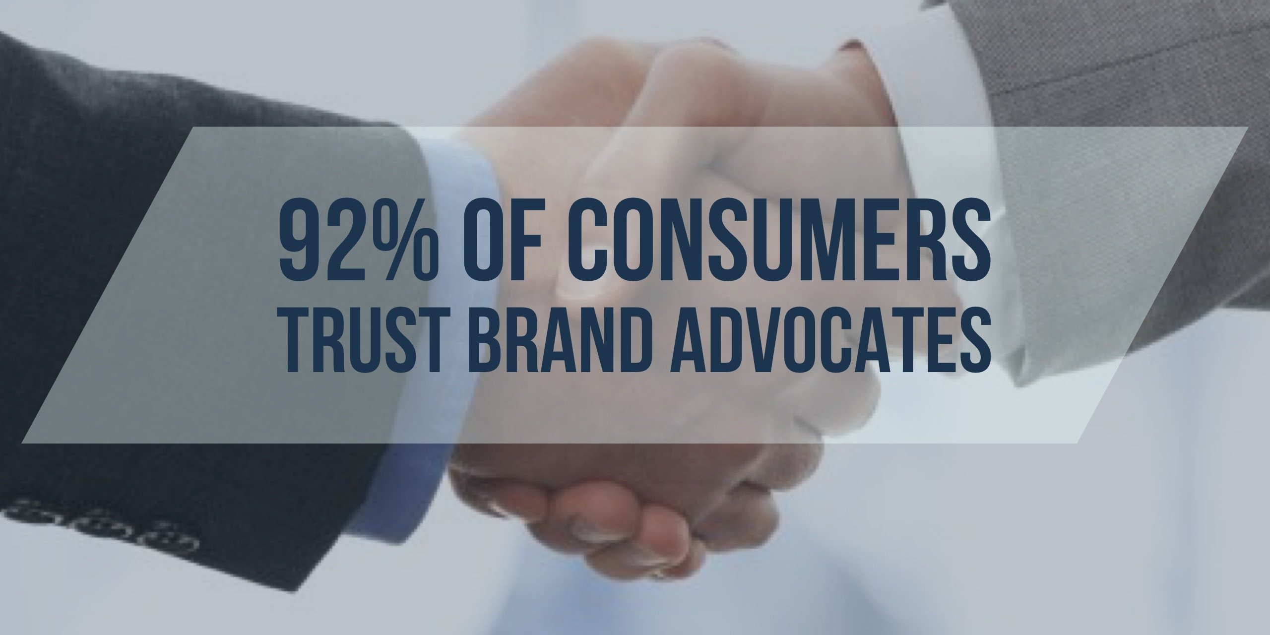 How to Turn Customers into Powerful Brand Advocates