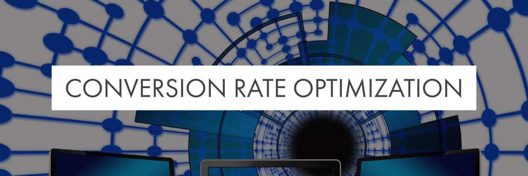 Conversion Rate Optimization Tips from The Pros
