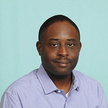 Daniel Ferrigon - Sarasota Web Designer