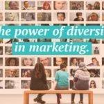 Diversity in Marketing